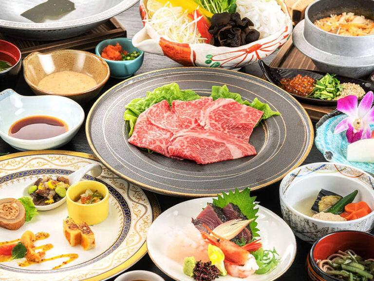 hachimantai_snow_appi_dining