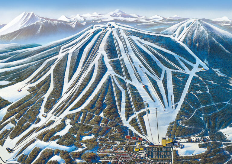 Hachimantai_Snow_Appi_Ski_Info