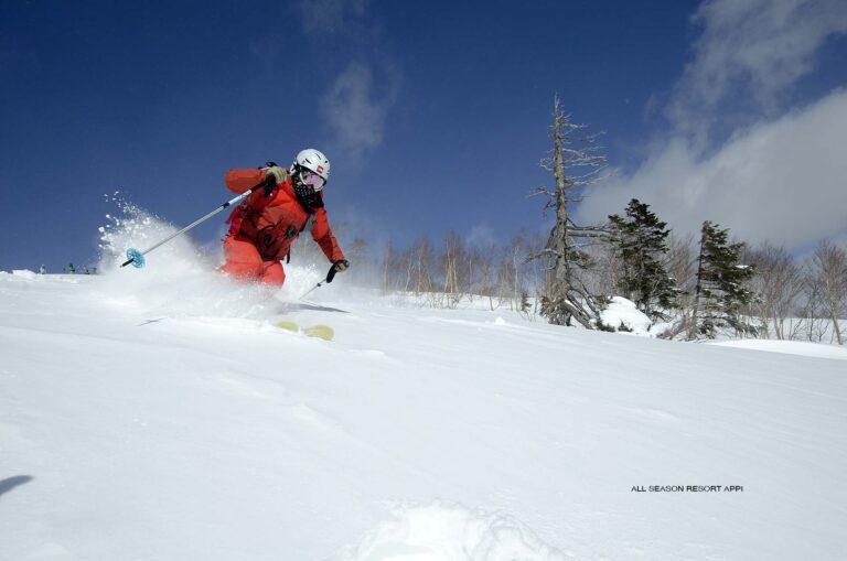 hachimantai_snow_appi_skiing